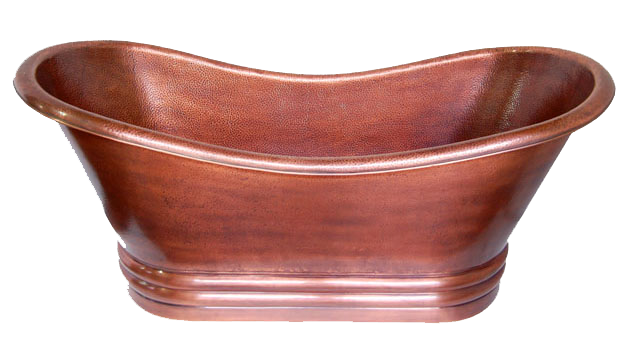 Buy Copper Bathtubs For Sale